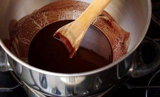 Как готовить шифоновый бисквит